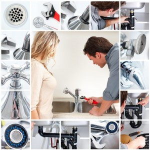 Providing a full residential & commercial plumbing and heating service in Manchester