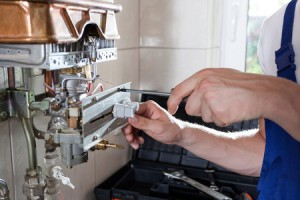 Reliable and affordable gas boiler repairs in Manchester