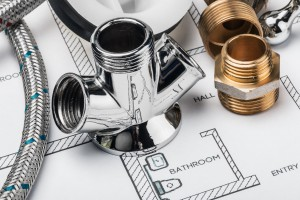 Solving residential plmbing and heating problems in Manchester
