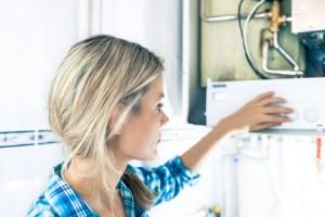 Boiler-repairs_Manchester