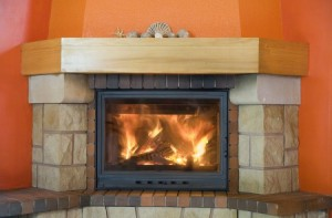 Our gas fire services in Manchester
