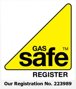Heating & Electrical Homecare Gas Safety Registration